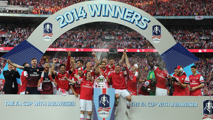 arsenal fixed matches videos