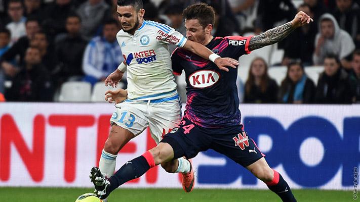 Mathieu Debuchy statistics history, goals, assists, game ...