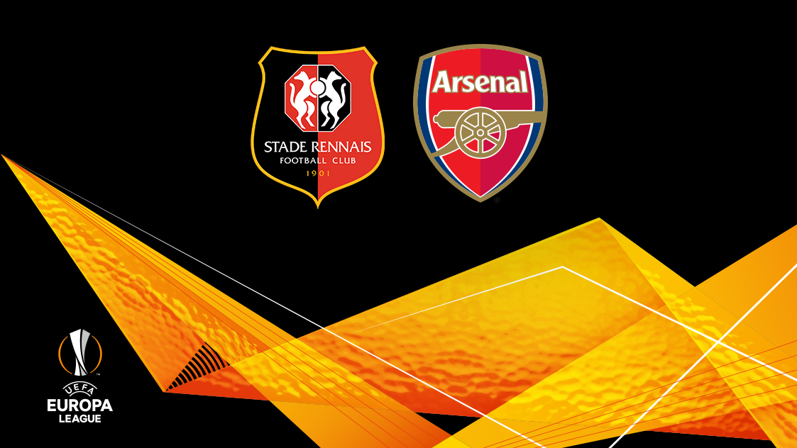 Arsenal Vs Rennes: Stade Rennais F.C. V Arsenal - Sold Out