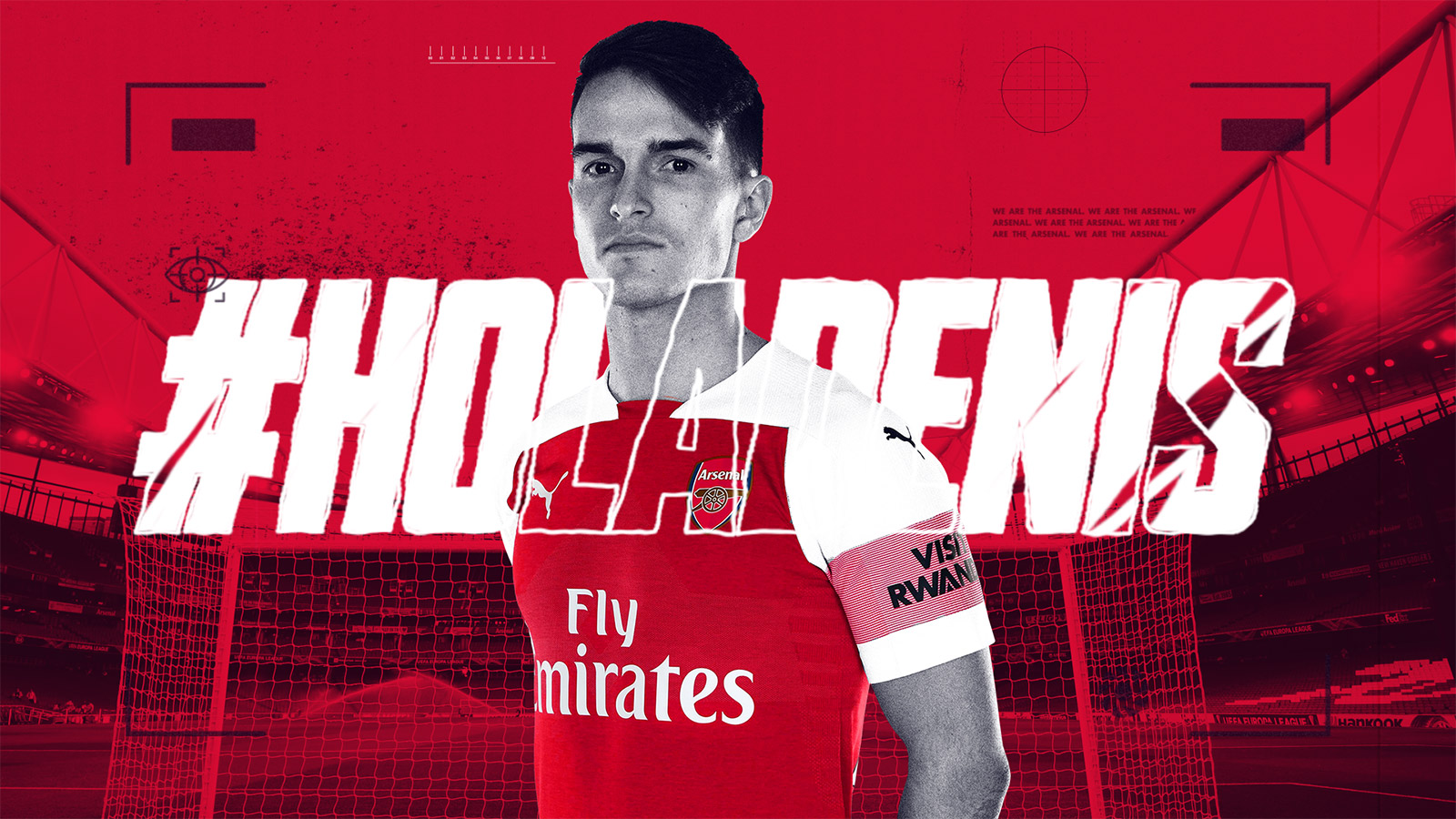 Denis Suarez to join the club on loan | News | Arsenal com