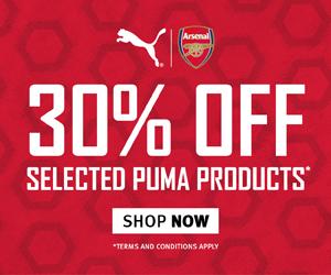 Arsenal.com - Homepage 4b8d86550e
