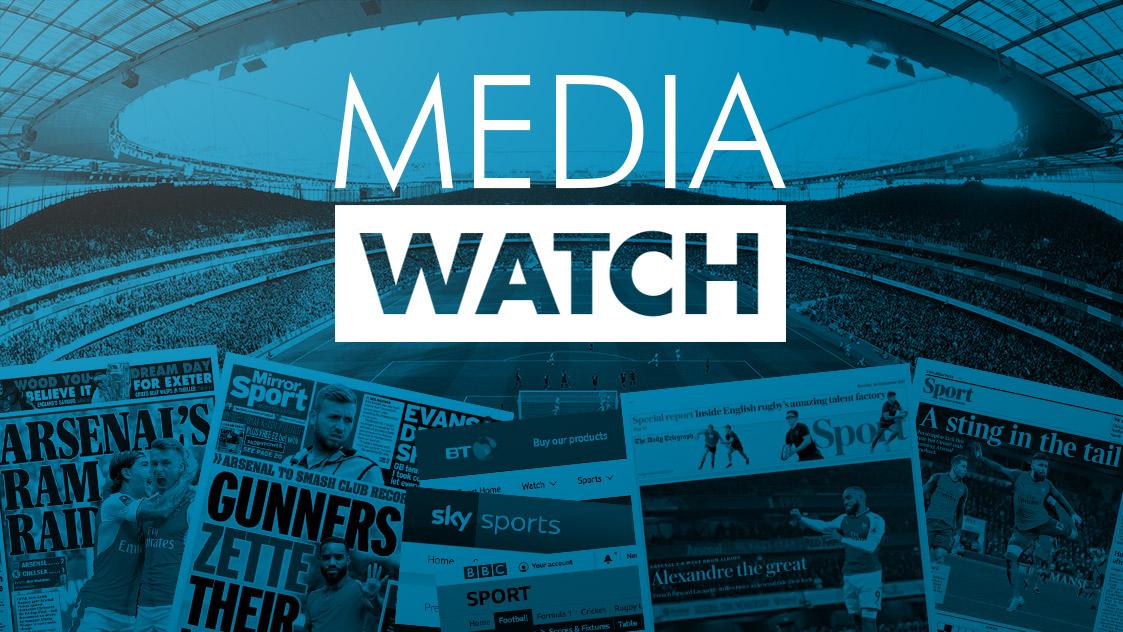 Mediawatch_blue1