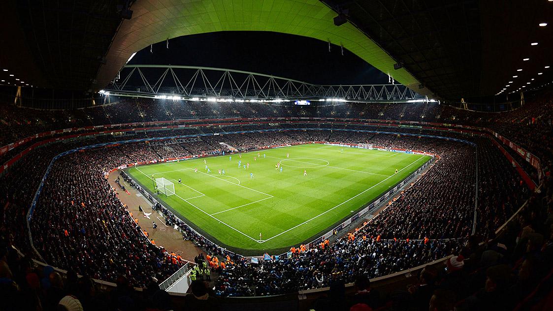 Emirates_stadium04