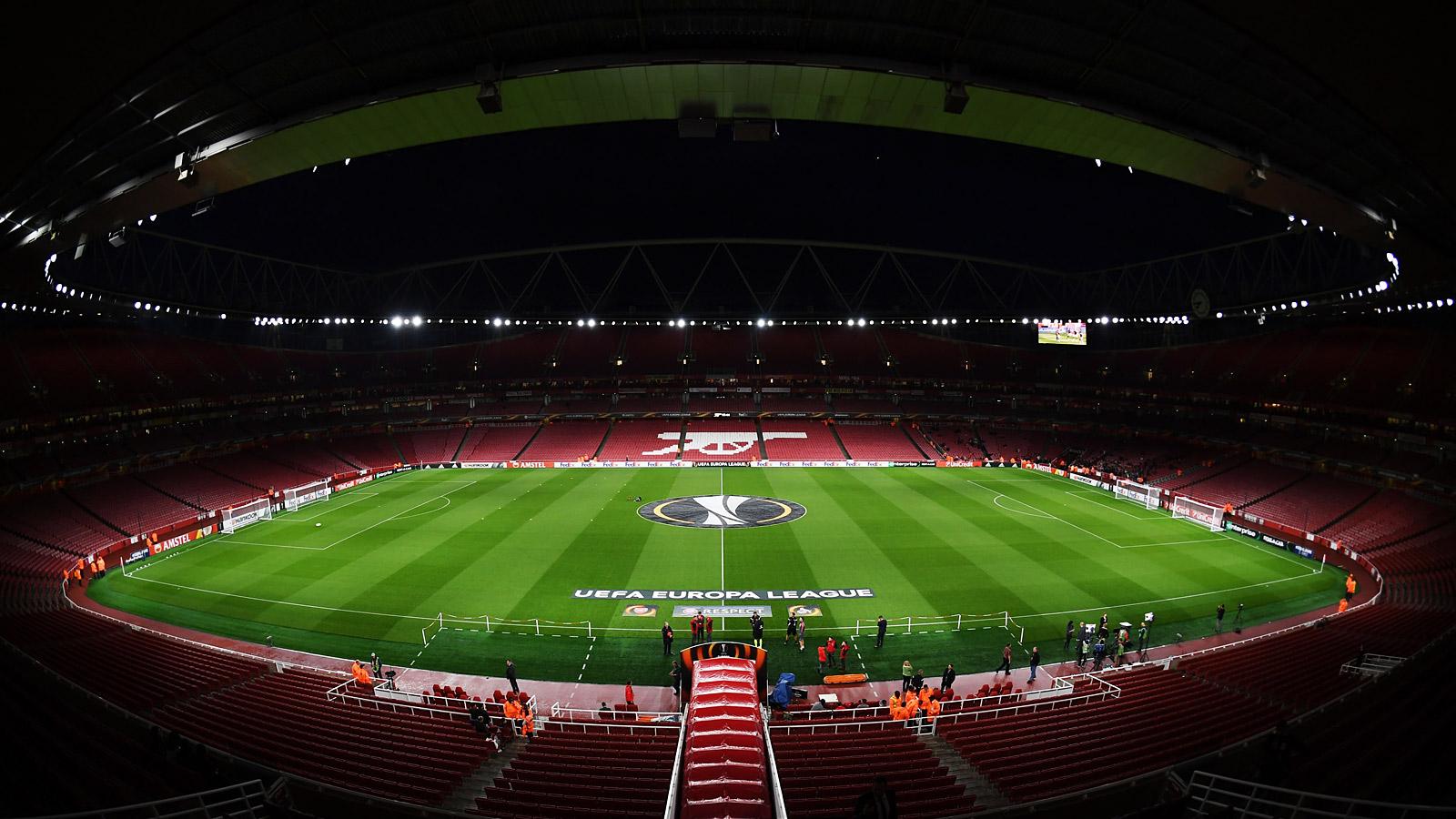 Arsenal V Cologne Update Club Statement News