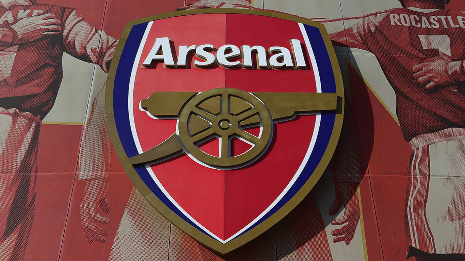www.arsenal.com