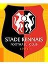 97x128_Rennais_FC.png
