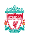 Liverpool Women                      Babajide (14)                Furness (45 + 2)               crest