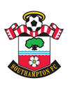 Southampton Under 23                                          W. Ferry (53                            82 pen)                               crest