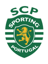 SportingLisbon.png