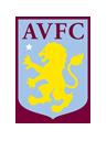 Aston Villa FC 0 - 3 Arsenal - Match Report | Arsenal.com