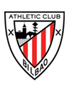 Athletic Bilbao U19    crest