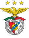 Benfica crest