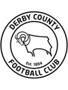 Derby County U-18                      Brown  (14                33                66)                Whittaker (24                90)               crest