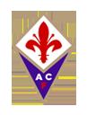 Fiorentina  crest