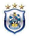 huddersfieldtown_0.png