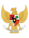 Indonesia Dream Team    crest