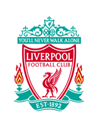 Liverpool U18                                          Jones (41)                            Thompson (49 og)                               crest