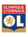 Lyon  crest