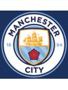 Manchester City  crest