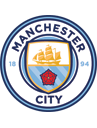 Man City Women                      Toni Duggan (10)               crest