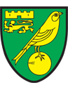 Norwich City U18                      Dickson-Peters  (39 pen)                Dronfield (90 + 1)               crest