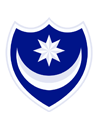 Portsmouth                      B. Pitman (10)                Green  (83)               crest