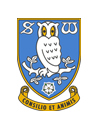 Sheffield Wednesday U18s  crest