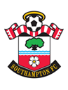 Southampton                                          S. Armstrong (3)                               crest
