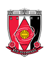 Urawa Red Diamonds                      Yuki Abe (59)               crest