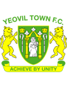 Yeovil Ladies  crest