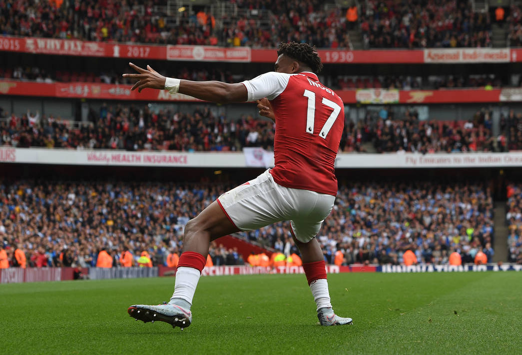 https://www.arsenal.com/sites/default/files/styles/large/public/images/14_0.JPG?itok=J2lvYowG