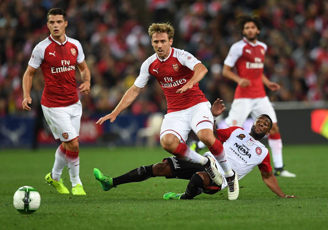 https://www.arsenal.com/sites/default/files/styles/large/public/images/700032896DP011_Western_Sydn.JPG?itok=yQs7u7cQ