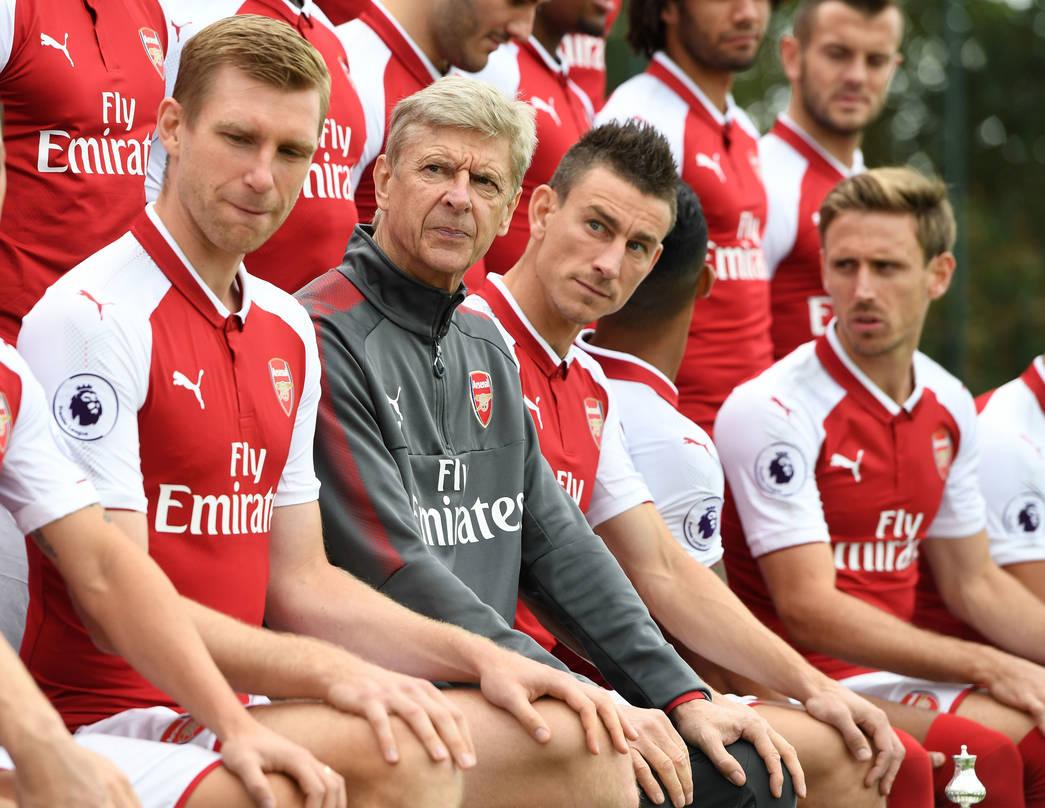 775040198DP015_Arsenal_Firs.JPG?itok=M-_