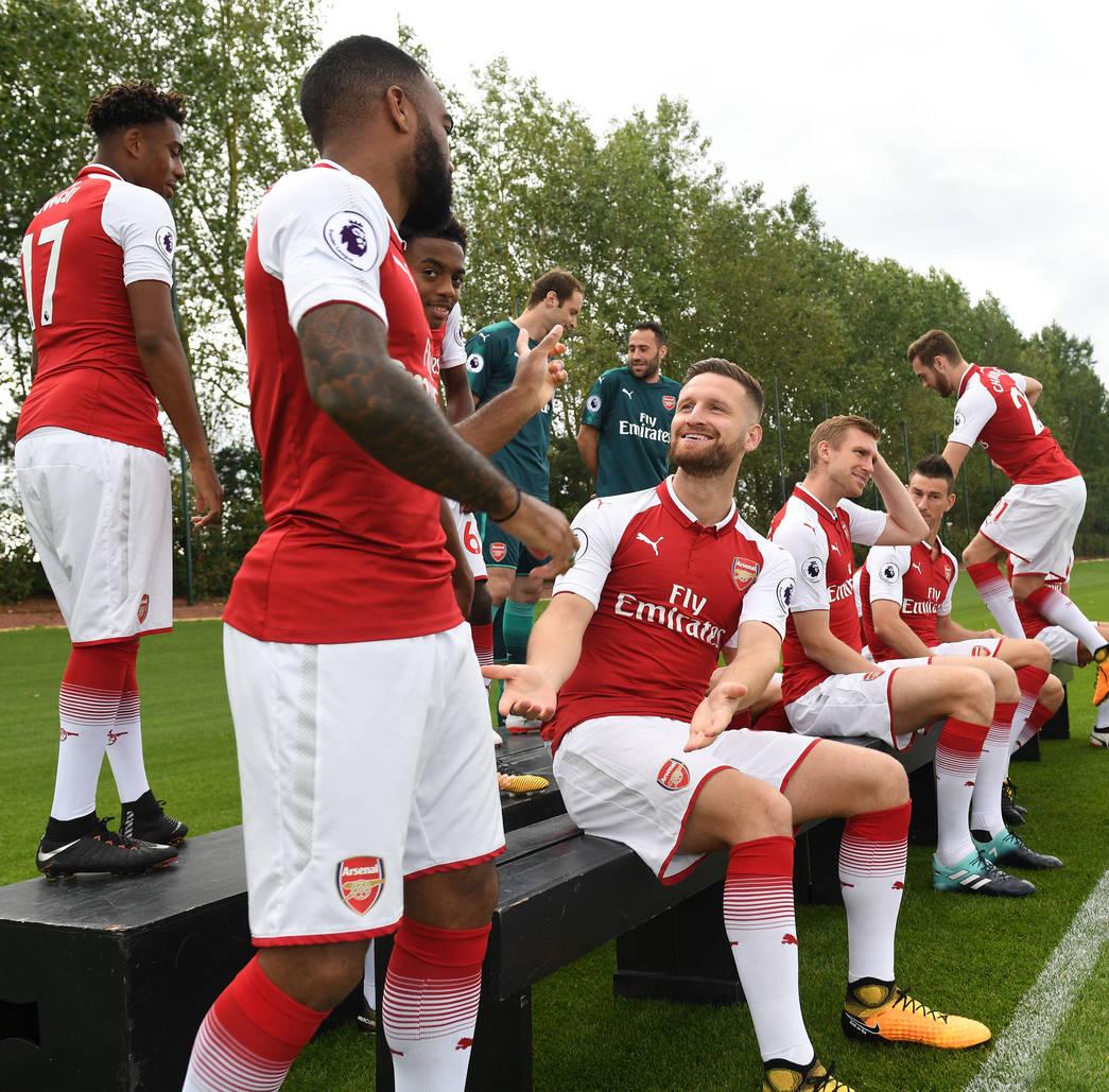 775040198DP024_Arsenal_Firs.JPG?itok=Vcu