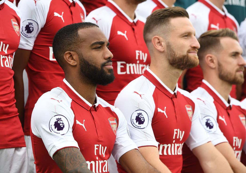775040198DP030_Arsenal_Firs.JPG?itok=L_8