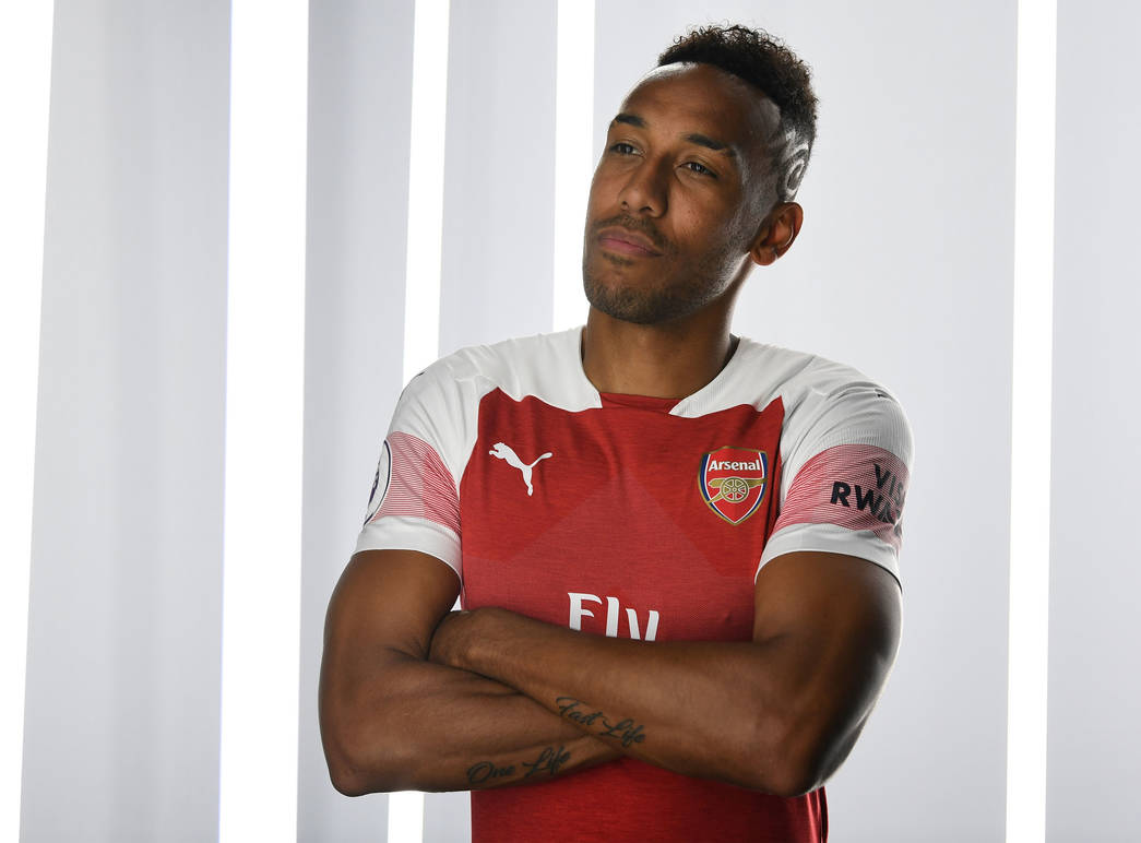 775205214DP024_Arsenal_Firs.JPG?itok=YwH