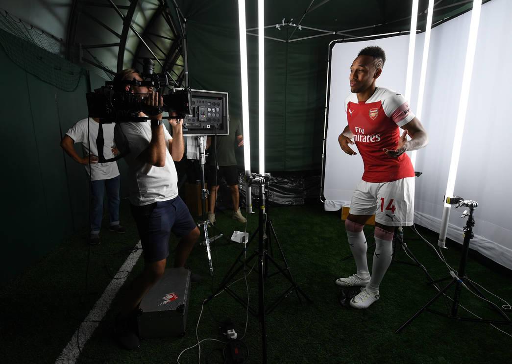 775205214DP025_Arsenal_Firs.JPG?itok=gDf