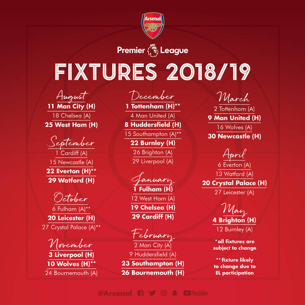https://www.arsenal.com/sites/default/files/styles/large/public/images/Fixtures%202018_19.jpg?itok=RiUQmM-s