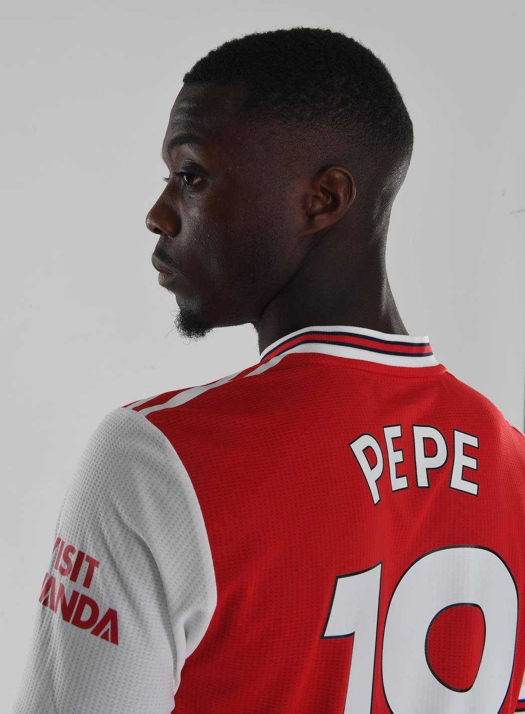 Pepe%2042%20190730MAFC.jpg?itok=kQ-U3GF3