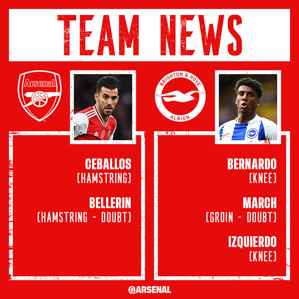 TeamNews_red3_0.jpg?itok=Gf2RTleh