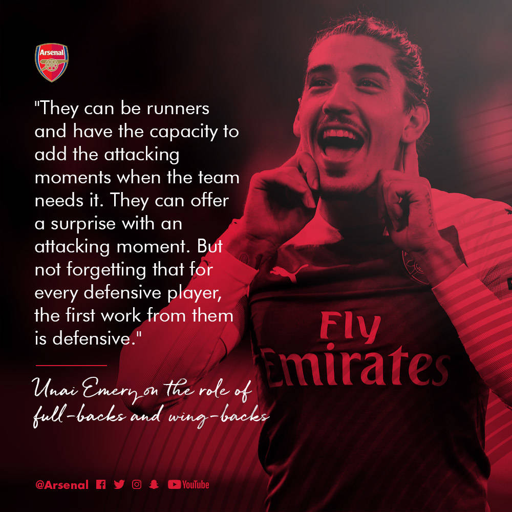 Emery We Want To Play With Mkhitaryan In Baku: West Ham United V Arsenal: The Brief
