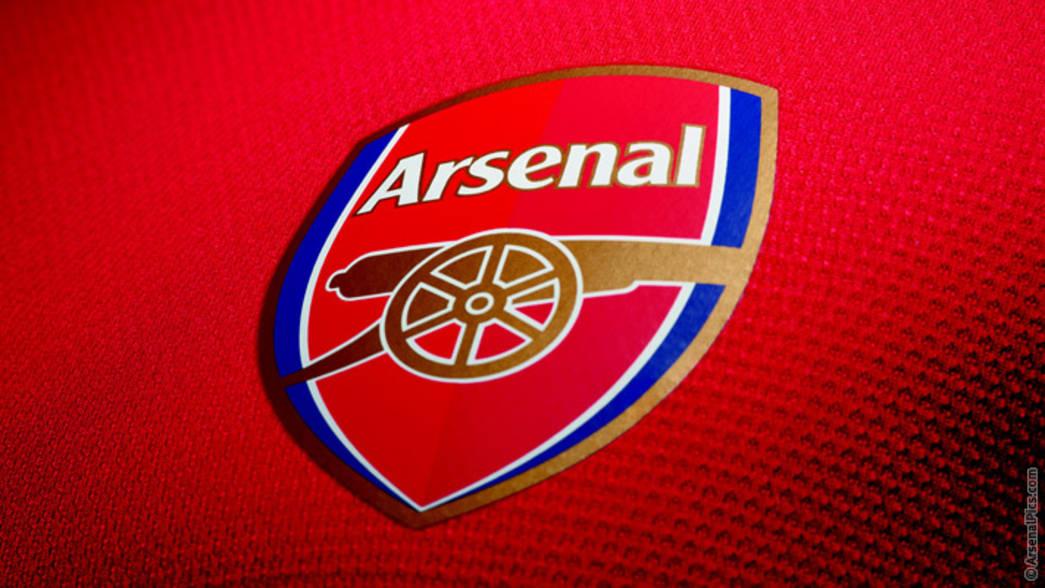 Academy Recruitment Fraud notice | News | Arsenal.com