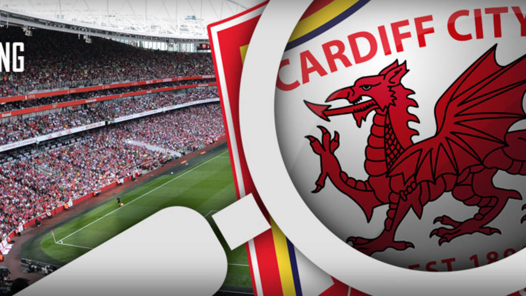 Scouting Report - Cardiff City