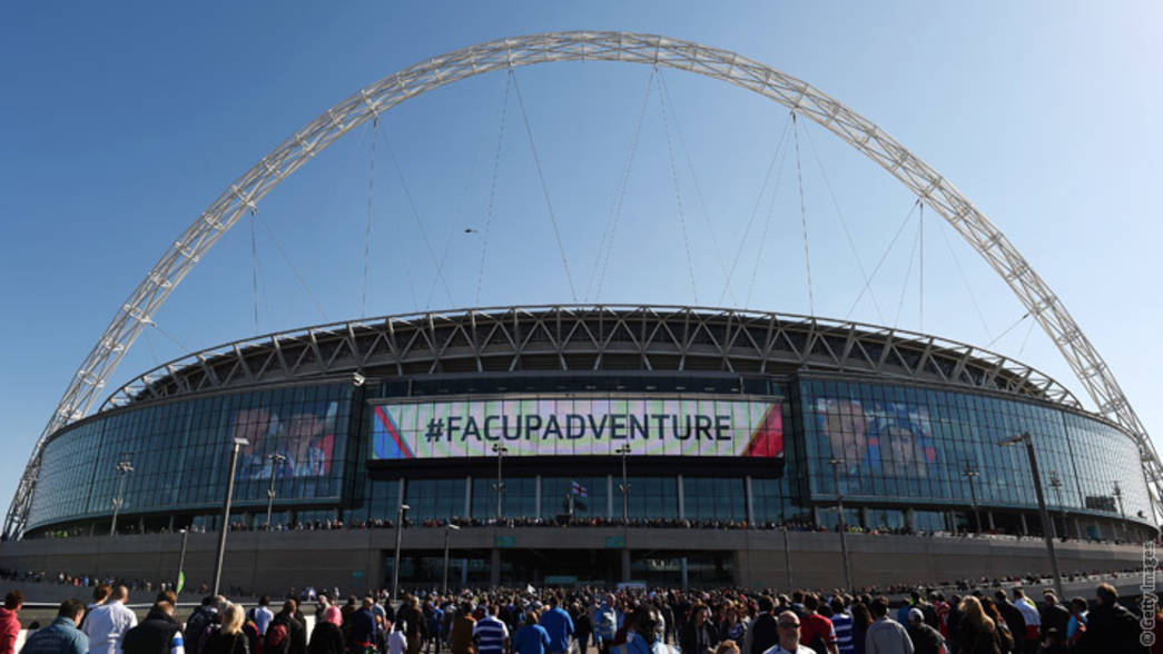 Youngsters set to enjoy Wembley trip   News   Arsenal com