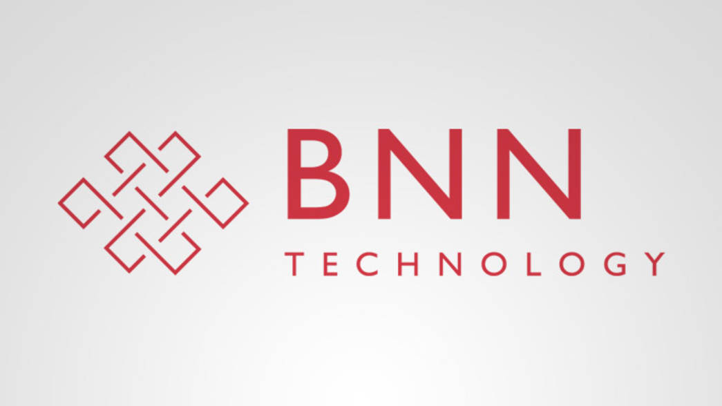BNN Technology