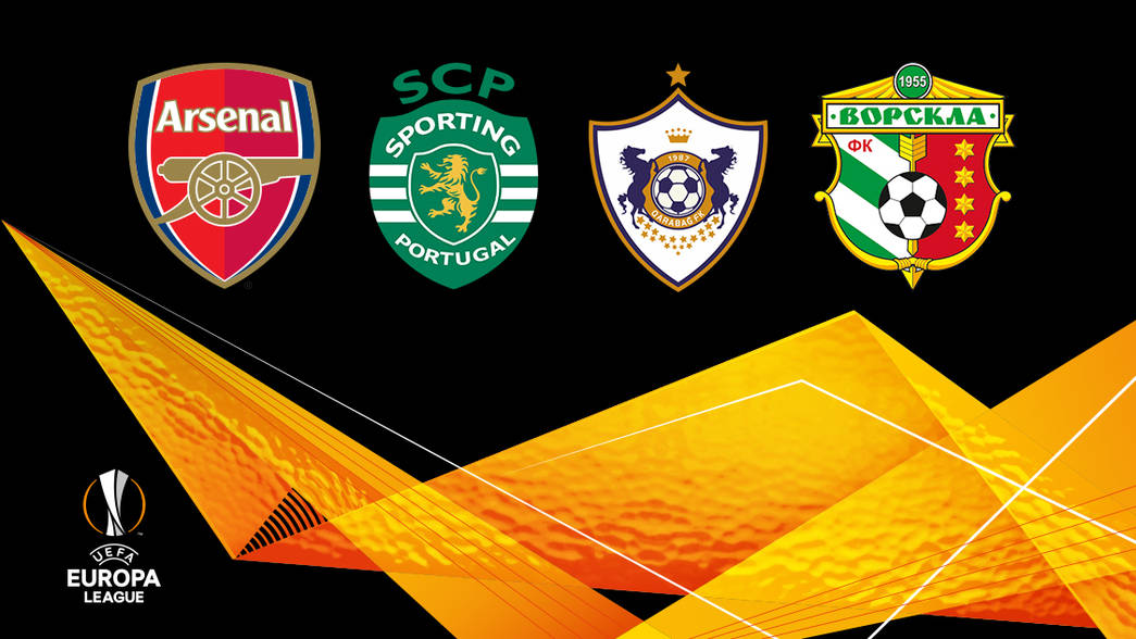 https://www.arsenal.com/sites/default/files/styles/large_16x9/public/images/1123x632_Europa-League_draw_promo_2018-v2.jpg?itok=nK6DssTV