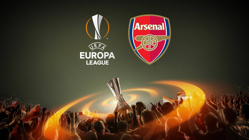 europa league - photo #5