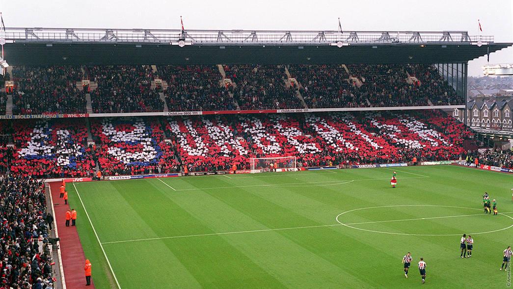 49 Unbeaten History News Arsenal Com