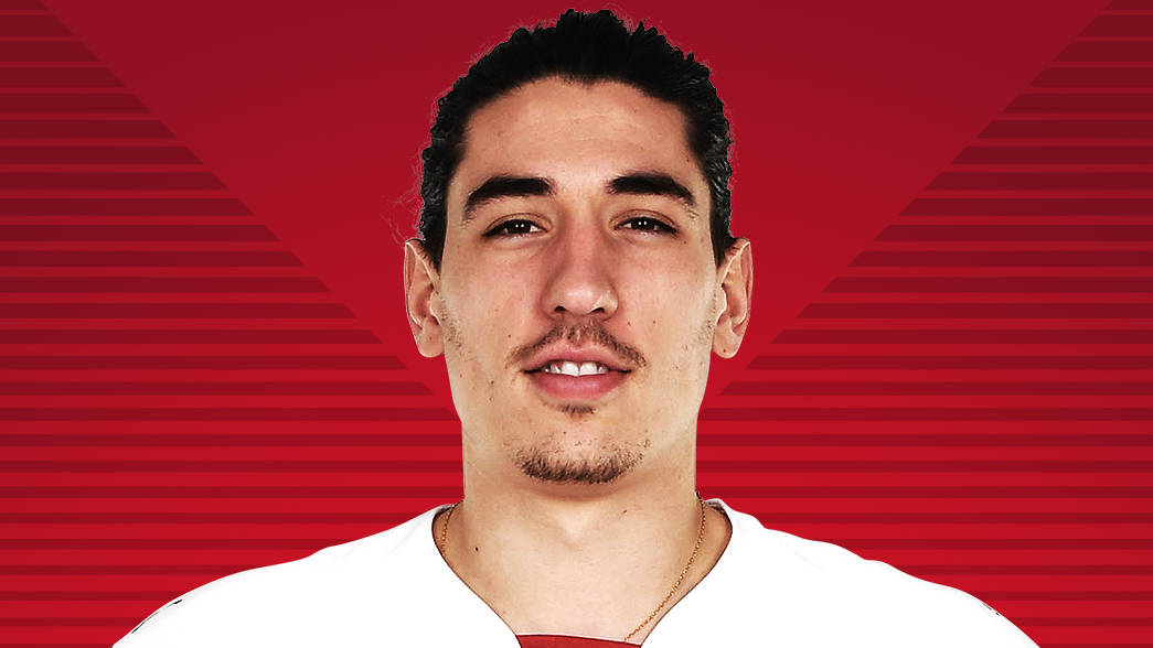 Bellerin_1045x658.jpg?itok=or3mP907