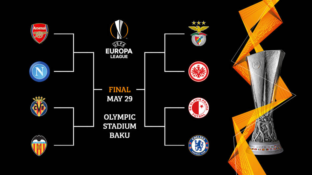 European and Domestic Cups Discussion 2018/2019 - Page 10 Europa_League_draw_route_1123_0